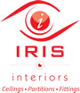 Irisinteriors
